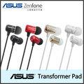 ASUS 華碩 EarPhone 原廠耳機/入耳式/平板/Transformer Book/T100TA/TF101/TF103C/TF300T