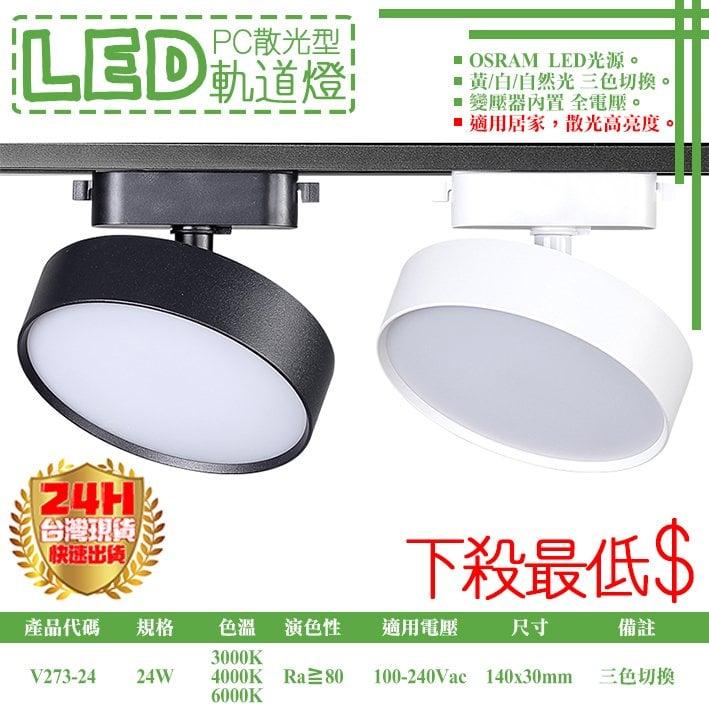 【阿倫燈具】(PVFH848-4) LED 5W 立燈 櫥櫃燈 櫥窗燈 展示櫃 水族箱 MR16燈泡 精品打光 魚缸打亮 可貨到付款 可調角度