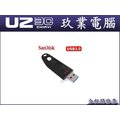 全新附發票『嘉義U23C』SanDisk CZ48 32G 32GB USB3.0 隨身碟 參考 CZ43 CZ80