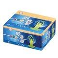 【台糖生技】舒通壓 x1盒(1.5gx30包/盒)