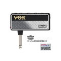VOX 全新第二代am Plug 2 Metal 音箱前級模擬 Mini Amp『玩家樂器中正旗艦店』