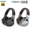 SONY MDR-1ABT 無線藍牙耳罩式耳機 Hi-Res音效 獨家LDAC傳輸技術 ,公司貨,兩年保固