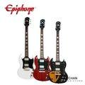 EPIPHONE SG G-400 PRO 電吉他 印尼廠【G 400 PRO/Gibson副廠】