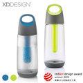 《XD-Design》Bopp Cool Bottle 冷水瓶
