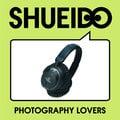 集英堂写真機【全國免運】AUDIO-TECHNICA 鐵三角 ATH-ANC9 頭戴式 主動式 抗噪型 耳機