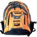 NINO 1881 萬用電腦背包 筆電包 筆電背包 後背包 雙肩多功能背包 登山背包 商務休閒運動登山旅遊 DL-6001 (SP-1102) **免運費**