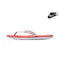 Nike wmns solarsoft ll thong 488161-161 輕量造型拖鞋☆女☆免運費☆488161-161