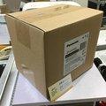 PANASONIC PT-VZ575N, PT-VZ570T,PT-VW535N, PT-VW530,PT-VX605N,PT-VX600. 松下官方原廠投影機燈泡組 ET-LAV400