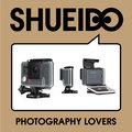 集英堂写真機【全國免運】【公司貨】GOPRO HERO CHDHA-301 基本款 入門 攝影機 // 黑