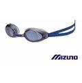 [陽光樂活] MIZUNO 度數泳鏡 85YA-29927 靛藍色