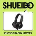 集英堂写真機【全國免運】SONY 索尼 MDR-XB950 B 封閉式 耳罩式 耳機 黑