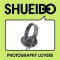 集英堂写真機【全國免運】SONY 索尼 MDR-XB950 H 封閉式 耳罩式 耳機 灰