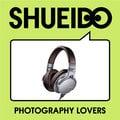 集英堂写真機【全國免運】SONY 索尼 MDR-1ADAC S 封閉式 DAC 擴大器 耳罩式 耳機 銀