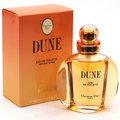 Christian Dior Dune CD 迪奧 沙丘 女性淡香水 50ML