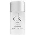 Calvin Klein 卡文克萊 CK one 體香膏 75G