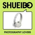 集英堂写真機【全國免運】SONY 索尼 MDR-ZX660 C 防纏繞 耳罩式 耳機 象牙白