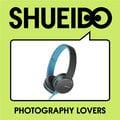 集英堂写真機【全國免運】SONY 索尼 MDR-ZX660 L 防纏繞 耳罩式 耳機 藍