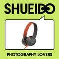 集英堂写真機【全國免運】SONY 索尼 MDR-ZX660 D 防纏繞 耳罩式 耳機 橘