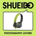 集英堂写真機【全國免運】SONY 索尼 MDR-ZX660 G 防纏繞 耳罩式 耳機 綠