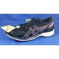 亞瑟士ASICS最新上市女慢跑鞋(虎走)LADY TARTHERZEAL 3 型號TJR837-9090[31]