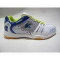 日本川崎KAWASAKI 專業羽球鞋 男女款降價出清 KS501BL
