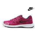 Nike 554901-607 透氣跑步鞋☆女☆免運費