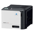 【3C量販店】 Konica Minolta 3730DN A4 雙面彩色雷射印表機