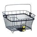 【TOPEAK正品】快卡式購物籃 MTX Basket Rear /菜市場購物最佳選擇