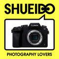 集英堂写真機【全國免運】PANASONIC LUMIX DMC-G7 數位相機 單機身 日文