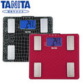 【TANITA】三合一體脂肪計 UM041 (2色任選)