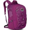 [ Osprey ] Questa 27 日用系列後背包/電腦包/旅行背包 大容量 24/Seven 女款 紫