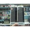 禾豐音響 公司貨 SONY CKS-X33 srs-x33藍芽喇叭原廠保護套 2色
