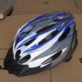 【購物百分百】toptotn P-20 自行車安全帽 騎行頭盔 自行車頭盔 騎士帽 越野帽 公路山地車 騎行裝備 鋒