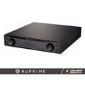 【醉音影音生活】美國 NuPrime IDA-8 (黑/銀) 數位流綜合擴大機.超低噪音A類+自家優化D類.公司貨