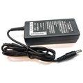 華碩ASUS/聯想 筆電/筆記型電腦/NB 19V 3.42A 5.5*2.5mm 電源線/變壓器/充電線 (附電源線)