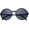新款正品CHANEL香奈兒太陽鏡時尚超輕優雅潮女圓框復古墨鏡5279 C501 S6