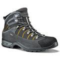 【冬季特賣 破盤六折】Asolo |義大利| MUSTANG GV 高筒防水登山鞋 男款/A29004-A505