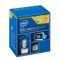 Intel Core i5 4460 四核心處理器