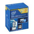 Intel Core i3 4160 中央處理器