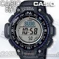 CASIO時計屋 卡西歐手錶 SGW-1000-1A 登山錶 羅盤/溫度/高度/氣壓/運動男錶 全新 開發票 保固