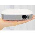 ACER C205 可攜式LED投影機★WXGA寬螢幕,隨身攜帶方便的302g超輕薄設計,內建電池可提供2小時電力,公司貨三年保固含燈泡