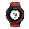 【鄉野情戶外專業】GARMIN |美國| Forerunner® 225 GPS 手腕式心率跑錶/010-01472-13