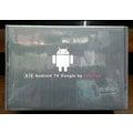 贈品隨意賣【友旺】《Abocom》A18。安卓 Android4.4 四核心。電視棒/電視卡《SP-15TVD》