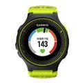 【鄉野情戶外專業】GARMIN |美國| Forerunner® 225 GPS 手腕式心率跑錶/010-01472-12