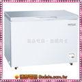 HERAN禾聯【HFZ-3011】300公升,冰櫃/冷凍櫃/冷藏櫃【德泰電器】