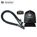 Bryton 踏頻感測器