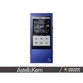 【醉音影音生活】Astell&Kern SUPER JUNIOR x AK Jr (限量聯名款) 音樂撥放器.公司貨