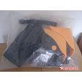 HY-零件包(兒童專用自行車腳踏車兒童安全座椅)(摺疊車淑女車前座專用)