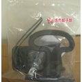 HY-零件包(豪華型兒童專用自行車腳踏車兒童安全座椅)(20吋-28吋後座專用)
