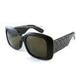 #嚴選眼鏡#= BOTTEGA VENETA = BV 太陽眼鏡 亞洲版 編織包 Tom Ford BV1000